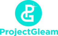 Project Gleam Ltd