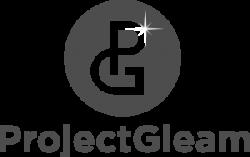 Project Gleam Cleaning-Wakefield-Leeds-Harrogate-Yorkshire-UK