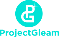 project.gleam.cleaning